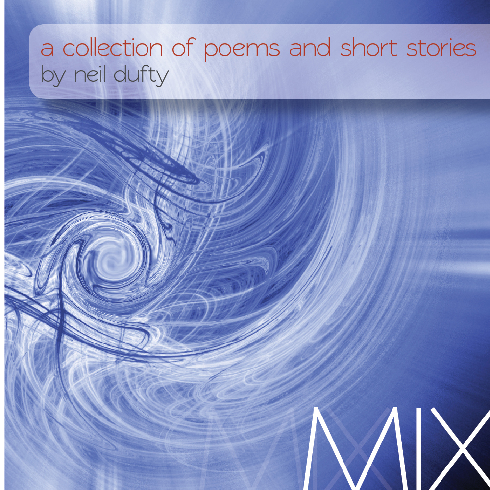 mix-cover